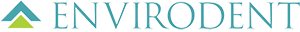 envirodent logo